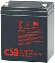 Аккумулятор качественный ТМ CSB,  Yuasa до металлоискателя,  эхолота,  си