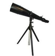 телескоп ЗРТ-457.