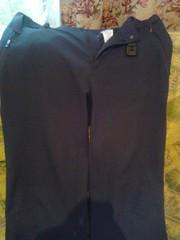 Срочно продам мужские спортивные брюки Columbia