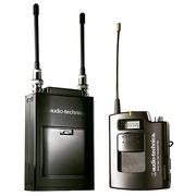 Накамерная радиосистема Audio-Technica ATW 1814