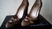 Женские туфли Kenneth Cole р.39