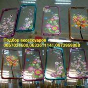 Чехол и стекло Xiaomi Redmi 2 3 Mi 3 4c 4i 4 5 i Redmi Note 2 3 Mi Pad