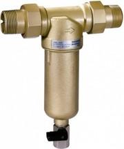 HoneyWell FF06-1/2AAM для горячей воды