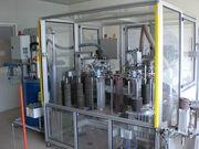 Предоставляем услуги по поиску производителей оборудования в Китае