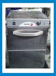 БУ барная стаканомоечная машина Fagor модель LVC-12