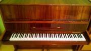 Продажа пианино Украина