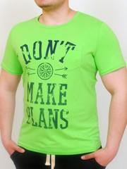 Мужские футболки,  толстовки недорого интернет магазин Украина