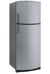 Холодильник двухкамерный WHIRLPOOL «Total No Frost» - Б/У