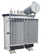 Продам трансформаторы ТМ 1000  10(6).4