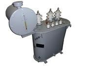 Продам трансформаторы ТМ 25  10(6).4