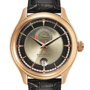 Наручные Часы Dreyfuss Swiss Швейцария