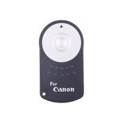 беспроводной пульт дистанционного управления для Canon RC-6