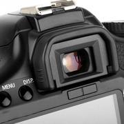 Наглазник на фотоаппарат Canon EF
