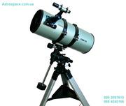 Телескоп Segeta ME 200 Eq-4