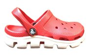 Женские Crocs Classic (разные расцветки)