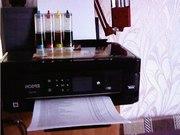 Продам МФУ,  принтер Epson Home XP-422