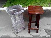 Куплю барные стулья бу