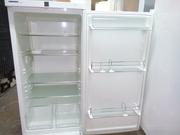 Холодильник без морозилки бу із Німеччини Libherr