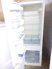Холодильник бу из Германии BOSCH KIM 3040 под встройку
