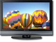 Плазменный телевизор Daewoo DPP-42A3V