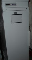 Продам шкаф холодильный бу Polair DM-107 s для ресторана кафе бара. Бу
