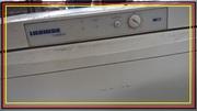 Морозильная камера Liebherr Либхер G 12210 б/у