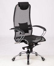 Кресло компьютерное SAMURAI S1