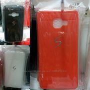 Чехол и стекло Samsung J110 (J1 Ace)  Подбор аксессуаров,  чехлы,  защи