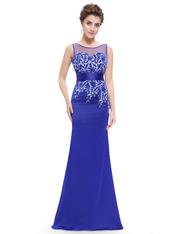 Лучшие коллекции вечерних платьев! Магазин вечерних платьев Украина