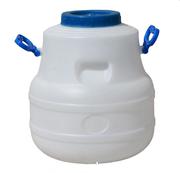 Пластиковый бидон 20 литров