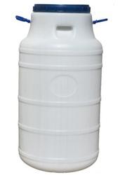 Полиэтиленовые бидоны 30 литров