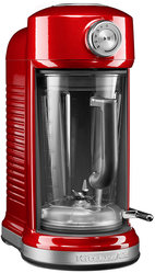 Блендер KitchenAid Artisan Torrent
