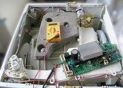 Обслуживание и ремонт стиральных машин в Вишневоме на дому.