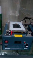 Аппарат для отделения сенсора от стекла Kaisi KS-968c 7.5 дюйма     Се