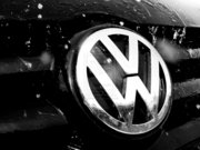 VW Volkswagen Touareg,  ФольксВаген,  Фольксваген Туарег,  Таурег с 2013г