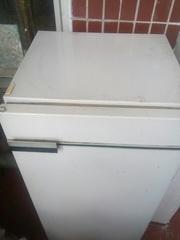 Продам холодильник б/у