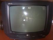 Продам телевизор LG Golden Eye