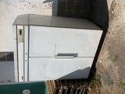 Холодильный шкаф ШХ-1, 4 (CM114-S),  Полаир (Polair)