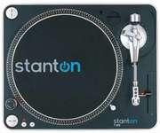 Stanton T60.B виниловые проигрыватели