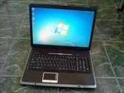 Продаю игровой ноутбук MSI ER710 как новый.