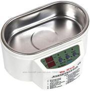 Ультразвуковая ванна Ya Xun – 3560   Бюджетная ультразвуковая ванна сн