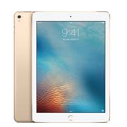 Цена снижена! iPad Pro 9.7 32GB Wi-Fi Gold.Новый. Куплен в США.