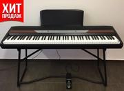 Продам цифровое пианино Korg SP-250. СРОЧНО!