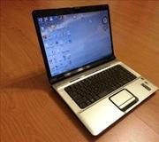 Продам игровой ноутбук HP Pavillion DV6700