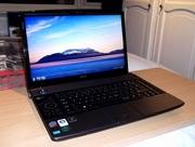 Игровой гигант Acer Aspire 6935 (тянет все новые игры).