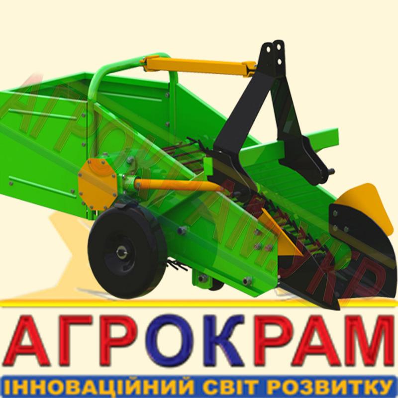 Большой интернет магазин техники - АГРОКРАМ Украина