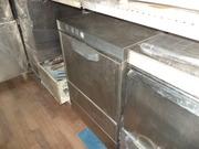 Посудомойка    бу в рабочем состоянии