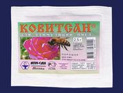 Ковитсан( 2, 5грамм-10 доз) Апи-Сан