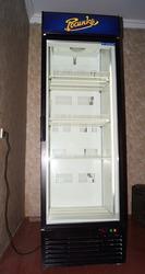 Холодильный шкаф Ice Stream MEDIUM доставка входит в стоимость по обл.