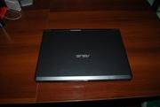 Как новый,  надежный 2- х ядерный ноутбук Asus X51L